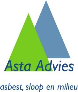 logo_asta2_asbestsloopmilieu